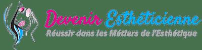 Formation Estheticienne : Le Guide pour Devenir Esthéticienne